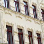 Définir son objectif et son budget pour un investissement à Leipzig
